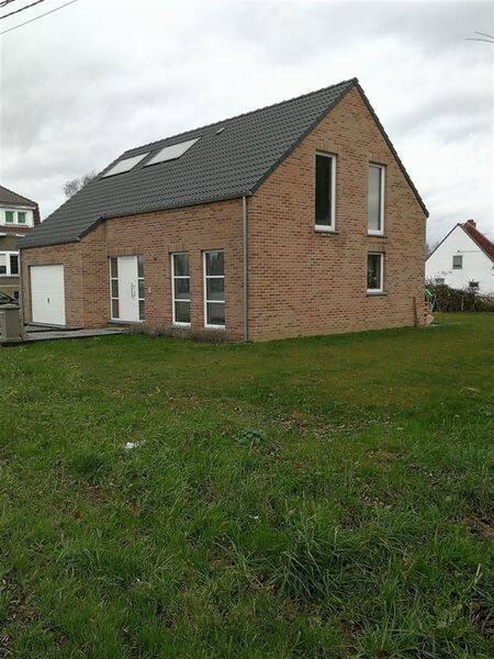 acheter maison 0 pièce 136 m² lessines photo 2