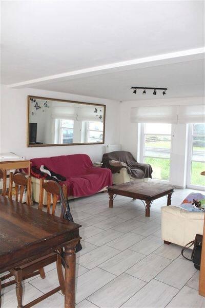 acheter maison 0 pièce 136 m² lessines photo 5