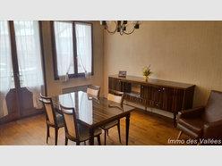 Appartement à vendre F3 à La Bresse - Réf. 6301581