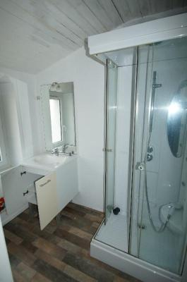 acheter appartement 4 pièces 70 m² pornic photo 6