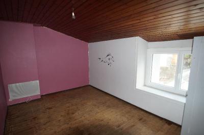 acheter appartement 4 pièces 70 m² pornic photo 4