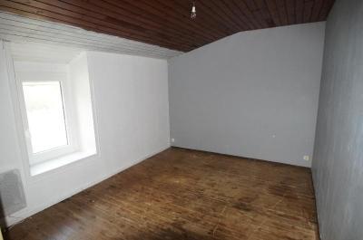 acheter appartement 4 pièces 70 m² pornic photo 5