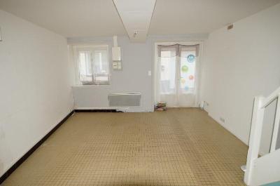 acheter appartement 4 pièces 70 m² pornic photo 2