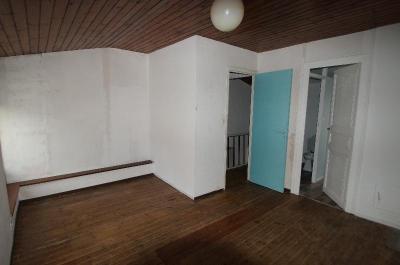 acheter appartement 4 pièces 70 m² pornic photo 3