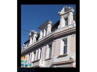 Appartement à vendre à Béthune - Réf. 5064589