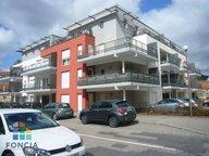Appartement à vendre F3 à Gérardmer - Réf. 6383501