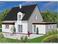Maison à vendre F5 à Holtzwihr - Réf. 4958093