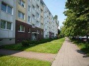 Wohnung zur Miete 3 Zimmer in Schwerin - Ref. 5023629