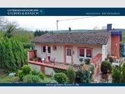 Haus zum Kauf 3 Zimmer in Pluwig - Ref. 6403981