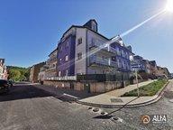 Wohnung zur Miete 2 Zimmer in Rodange - Ref. 6731661