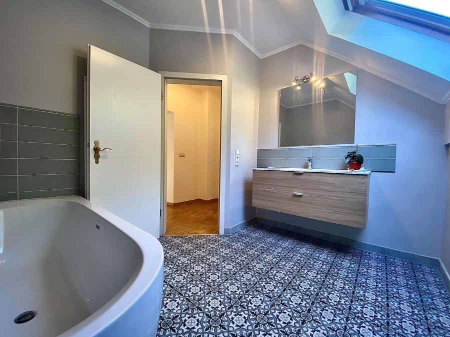 acheter appartement 2 chambres 70 m² luxembourg photo 7