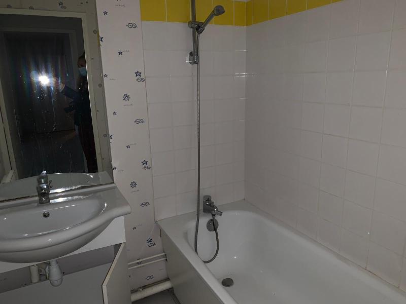 louer appartement 2 pièces 45 m² saint-avold photo 4