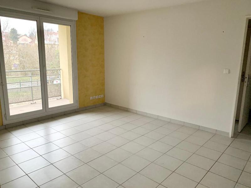 louer appartement 2 pièces 45 m² saint-avold photo 1