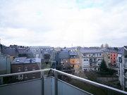 Wohnung zur Miete 2 Zimmer in Luxembourg-Bonnevoie - Ref. 7124877