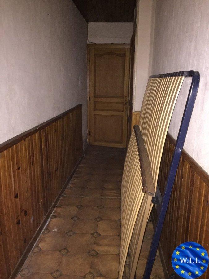 acheter maison 3 pièces 80 m² liverdun photo 4