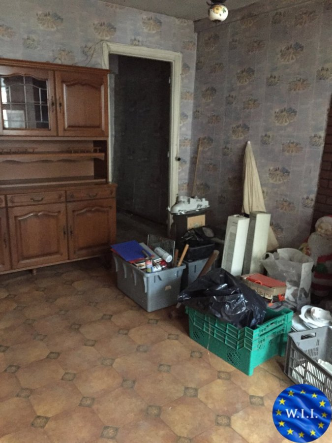 acheter maison 3 pièces 80 m² liverdun photo 5