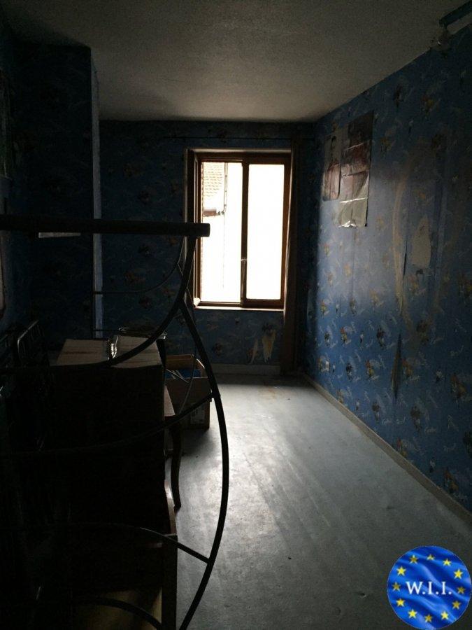 acheter maison 3 pièces 80 m² liverdun photo 2