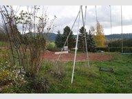 Terrain constructible à vendre à Saint-Dié-des-Vosges - Réf. 5822349