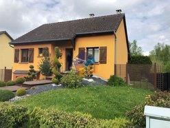 Bungalow à vendre 2 Chambres à Rodange - Réf. 6350733