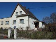 Haus zum Kauf in Völklingen - Ref. 5109645