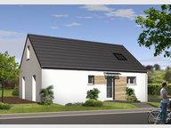 Maison individuelle à vendre F5 à Weckolsheim - Réf. 4917389