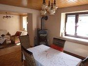 Haus zum Kauf 5 Zimmer in Losheim - Ref. 6097037