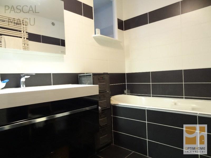 acheter appartement 3 pièces 110 m² nancy photo 6