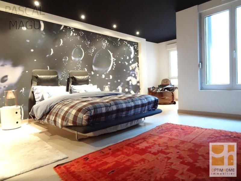 acheter appartement 3 pièces 110 m² nancy photo 5