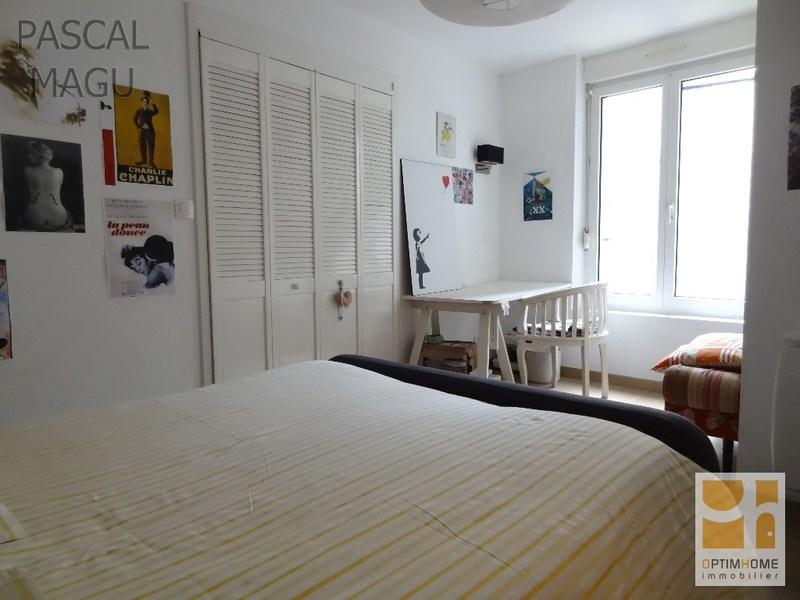 acheter appartement 3 pièces 110 m² nancy photo 4