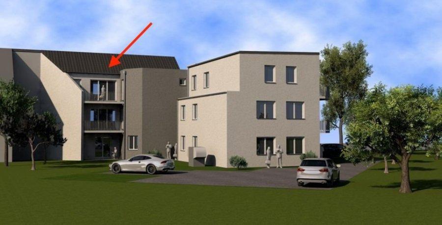 acheter appartement 3 pièces 119.19 m² konz photo 1