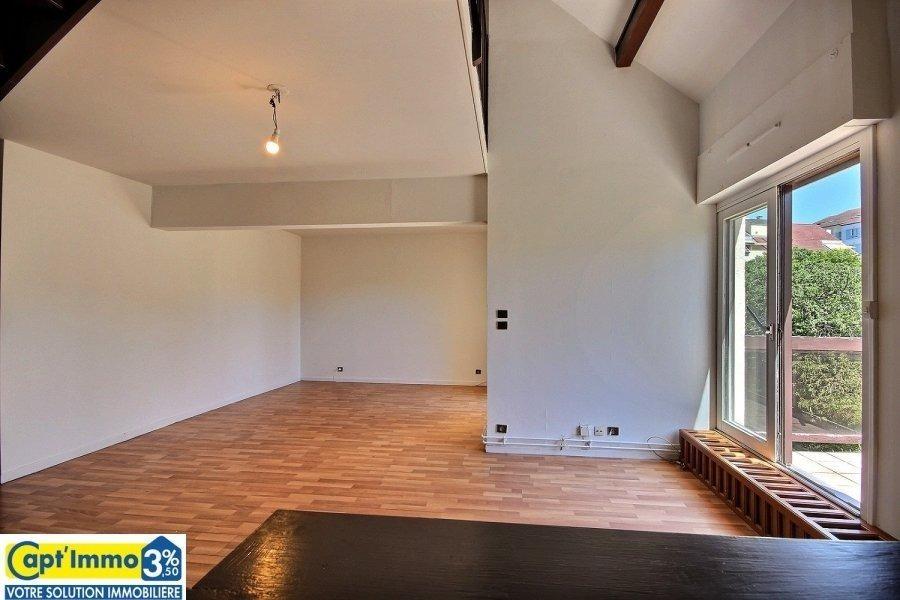acheter appartement 7 pièces 140 m² montigny-lès-metz photo 2