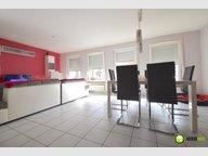 Apartment for sale 2 bedrooms in Esch-sur-Alzette - Ref. 5134477