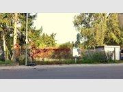 Bauland zum Kauf in Großrosseln - Ref. 6584461