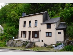House for sale 2 bedrooms in Dinant - Ref. 6789261