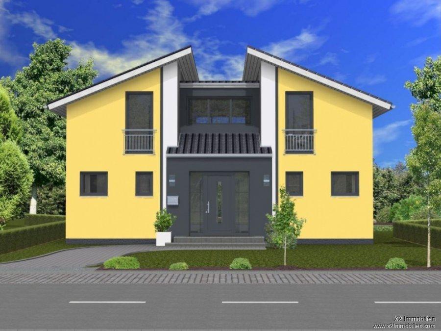 einfamilienhaus kaufen messerich 176 m. Black Bedroom Furniture Sets. Home Design Ideas