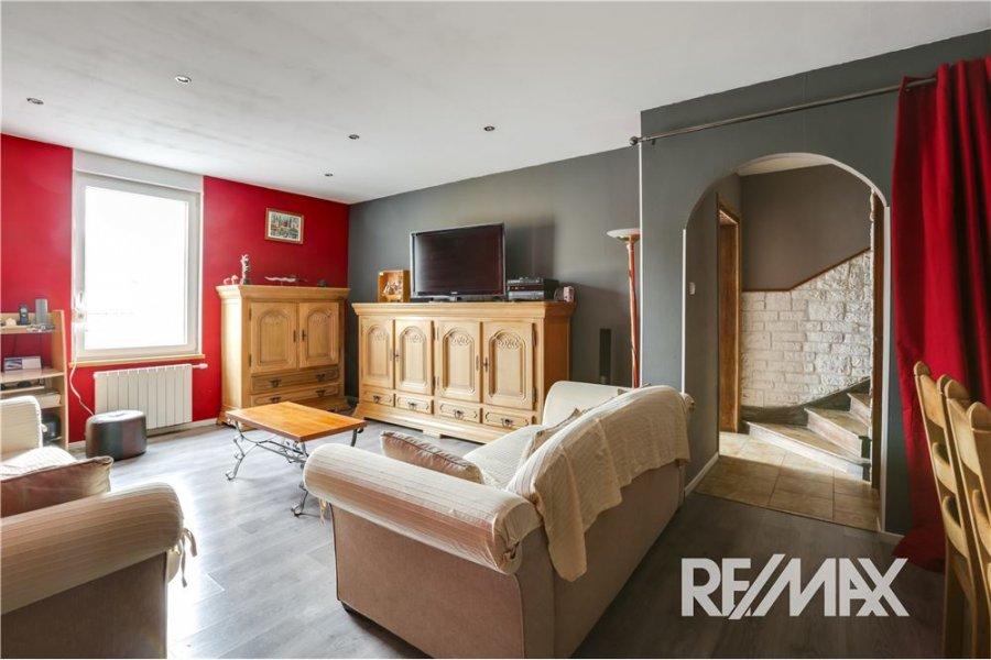 acheter appartement 4 pièces 100 m² gorcy photo 2