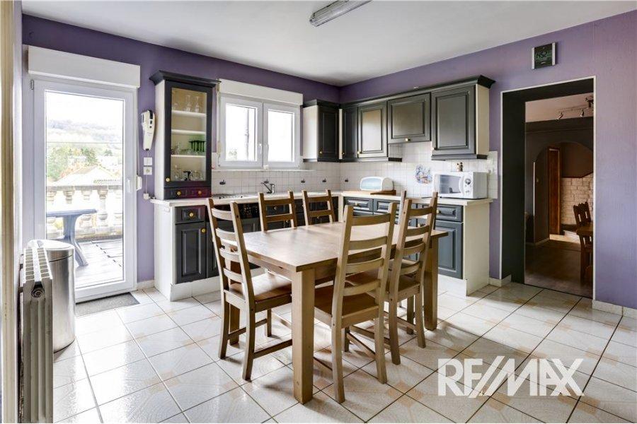 acheter appartement 4 pièces 100 m² gorcy photo 5