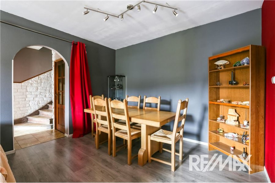 acheter appartement 4 pièces 100 m² gorcy photo 3