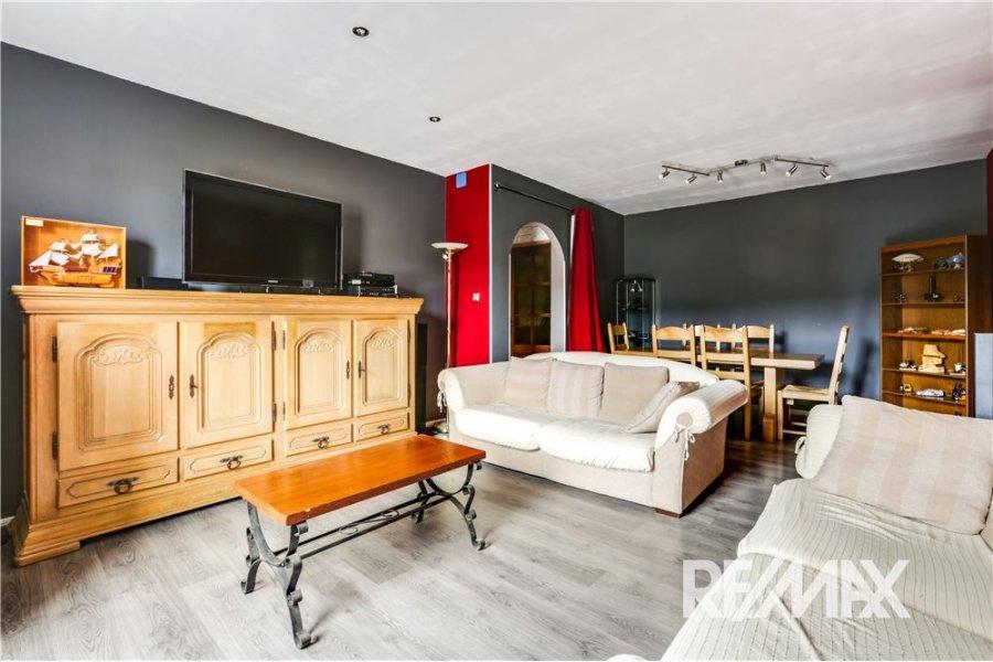 acheter appartement 4 pièces 100 m² gorcy photo 4