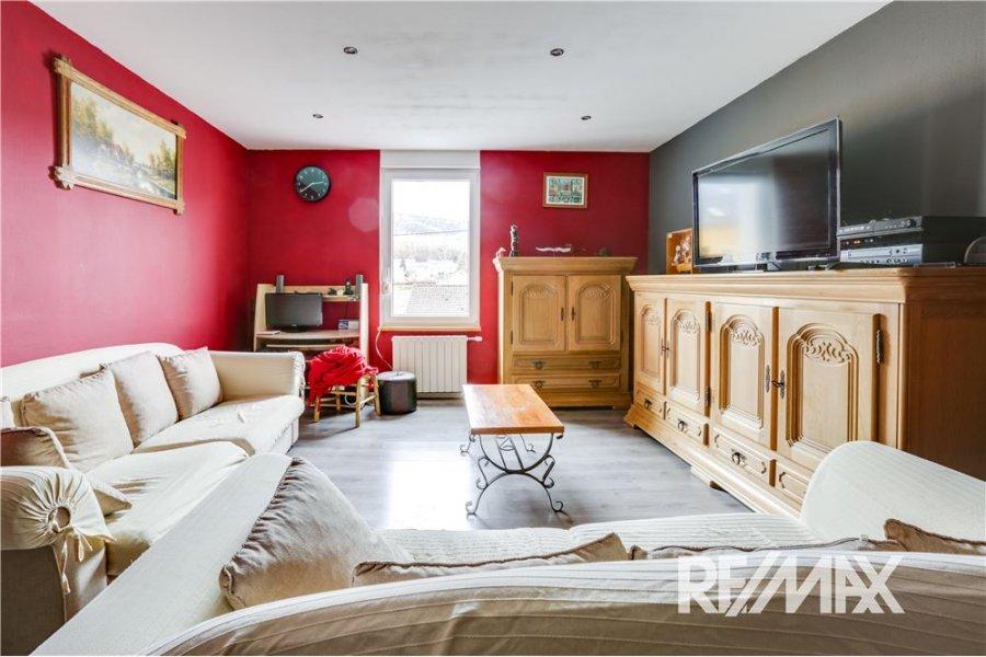 acheter appartement 4 pièces 100 m² gorcy photo 1