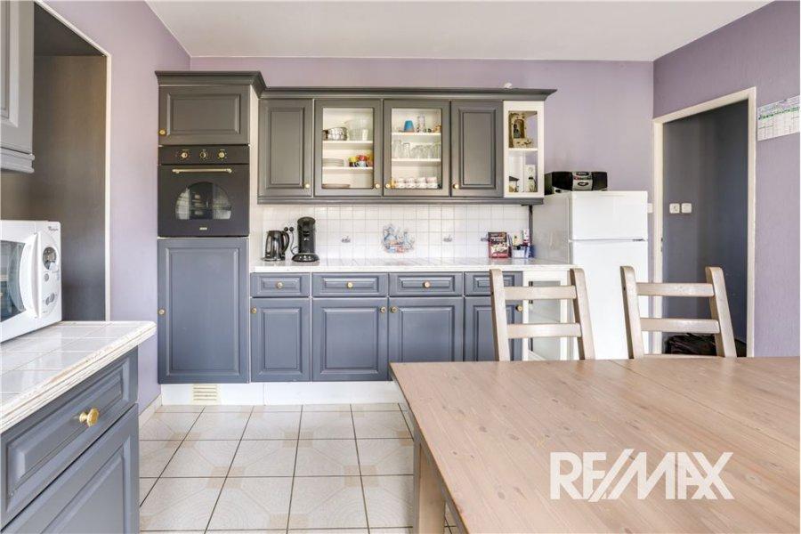 acheter appartement 4 pièces 100 m² gorcy photo 6