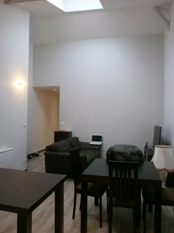 acheter maison 3 pièces 0 m² saizerais photo 4
