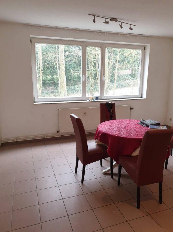 Appartement à vendre 2 chambres à Luxembourg-Eich