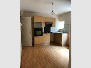 Appartement à louer F3 à Toul - Réf. 6490509