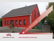 House for sale 6 rooms in Osburg - Ref. 6556045