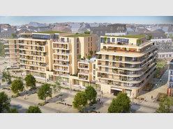 Appartement à vendre F2 à Metz-Centre-Ville - Réf. 5714833