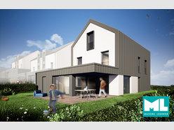 Haus zum Kauf 4 Zimmer in Reckange (Mersch) - Ref. 7231885