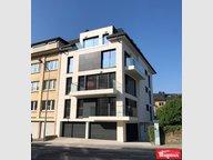 Appartement à louer 2 Chambres à Luxembourg-Merl - Réf. 6396301