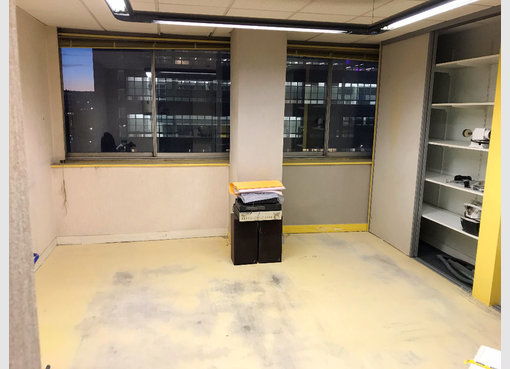 vente appartement f2 nancy meurthe et moselle r f 5544333. Black Bedroom Furniture Sets. Home Design Ideas