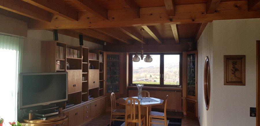 Maison individuelle en vente voin mont 180 m 337 for Architecte bordeaux maison individuelle